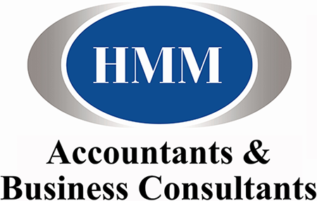HMM Accountants & Business Consultants, Financial Accounting, Accountants, Audit Services, Forster, Old Bar NSW